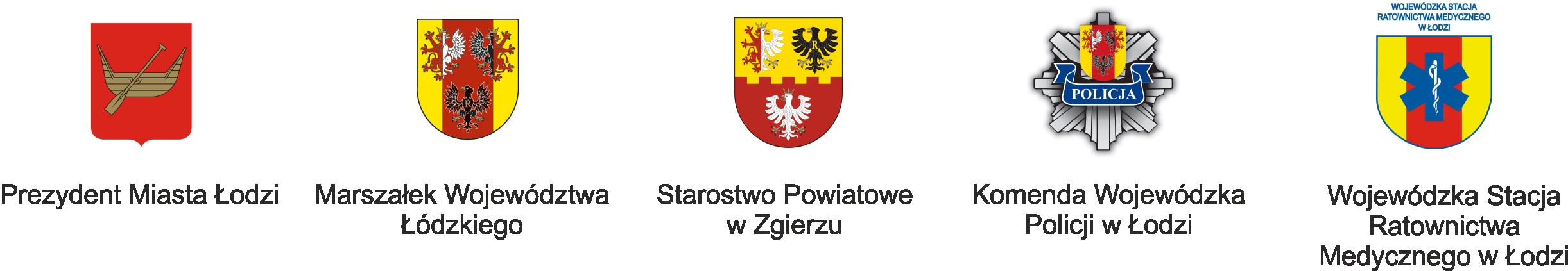 Tor Łódź