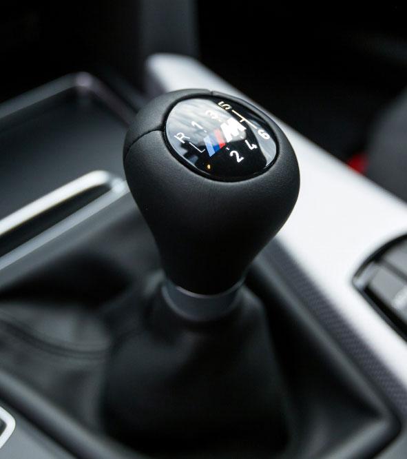 ośrodek doskonalenia techniki jazdy